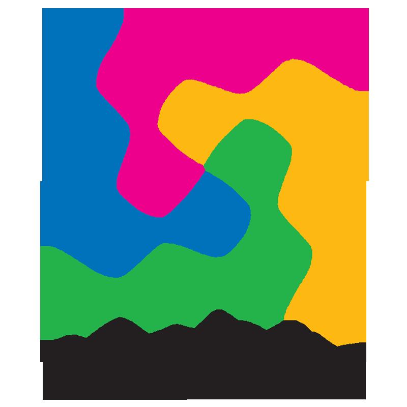 4G Media Productions